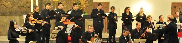 Kirchenmusiker Gehalt